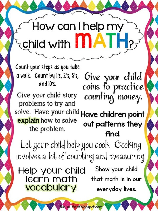 Maths at Home Shed - The Mathematics Shed
