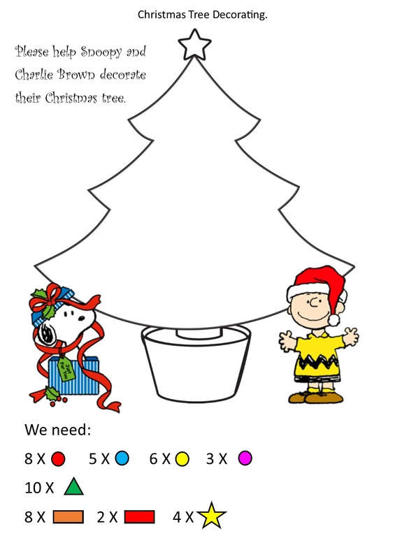 Maths Seasonal Resources Shed  The Mathematics Shed